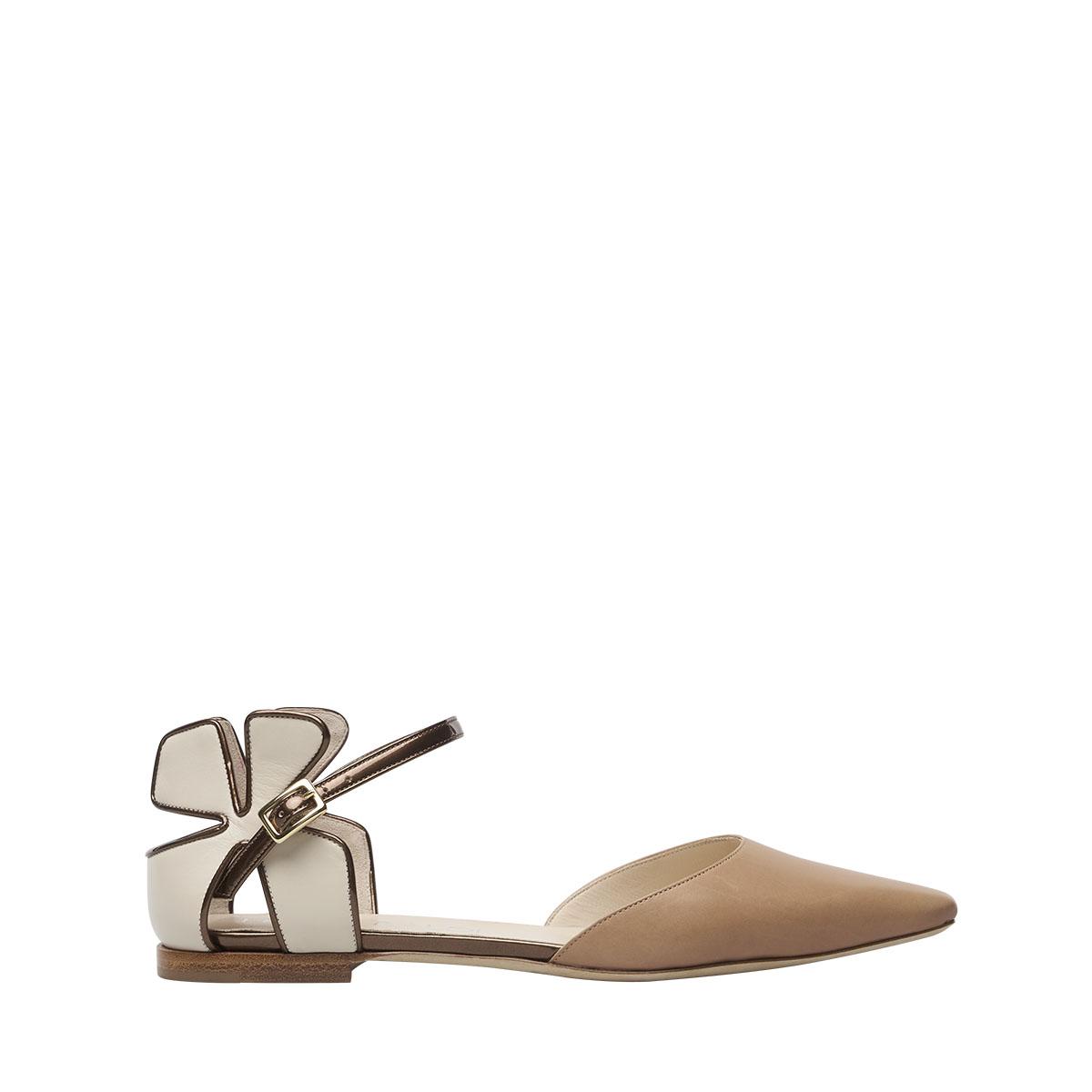 Lella Baldi - Daisy Flat Sand