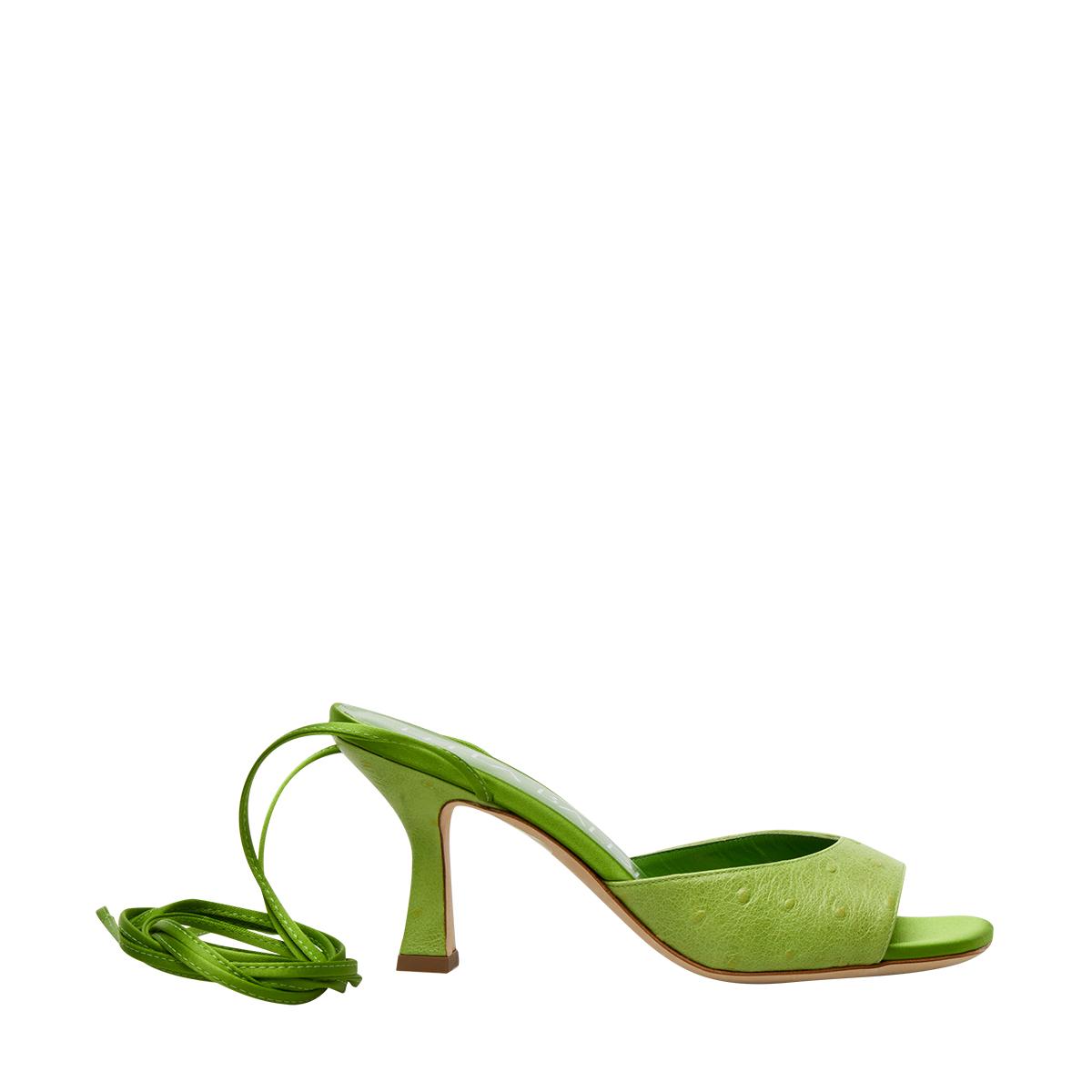Diletta Green